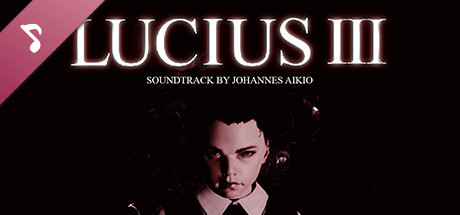 Lucius III Soundtrack