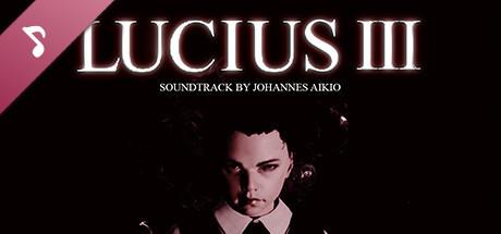 Lucius III Soundtrack
