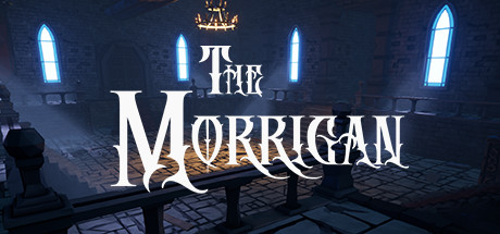 The Morrigan technical specifications for {text.product.singular}