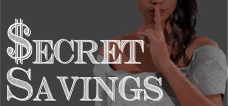 Secret Savings