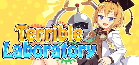 Terrible Laboratory