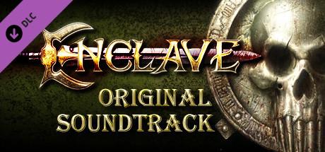 Enclave - Soundtrack