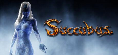 Новый трейлер Succubus, спин-оффа Agony