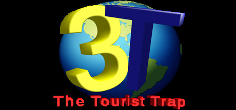 The Tourist Trap