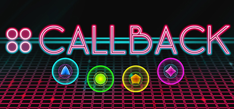 ::CallBack