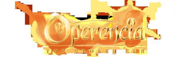 Operencia: The Stolen Sun on Steam
