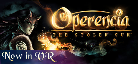 Operencia The Stolen Sun-FitGirl Repack