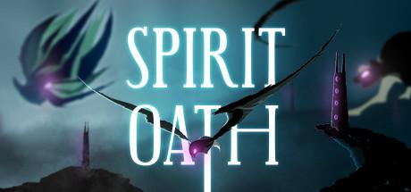 Spirit Oath on Steam