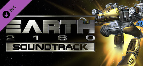 Earth 2160 - Soundtrack