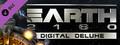 Earth 2160 - Digital Deluxe Content