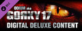 Gorky 17 – Digital Deluxe Content
