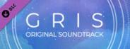 GRIS Soundtrack