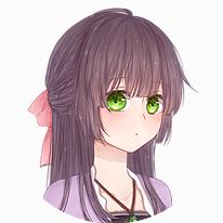 【官中】花语:百合(Lingua Fleur: Lily) - 第4张  | OGS游戏屋