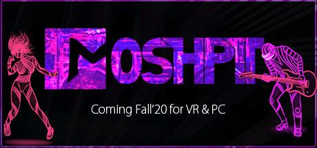 Moshpit VR