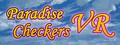 Paradise Checkers