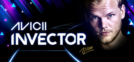 AVICII Invector technical specifications for PCs