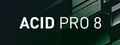 ACID Pro 8 Steam Edition Screenshot Gameplay