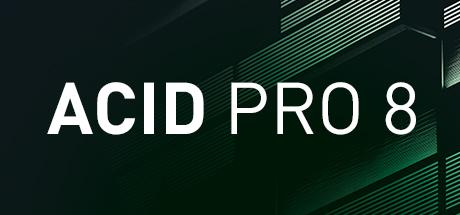 Acid pro 7 keygen home | facebook.