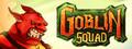 Goblin Squad - Total Division Screenshot Gameplay
