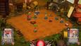 Goblin Squad - Total Division Umsonst herunterladen