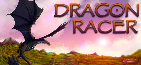 Dragon Racer