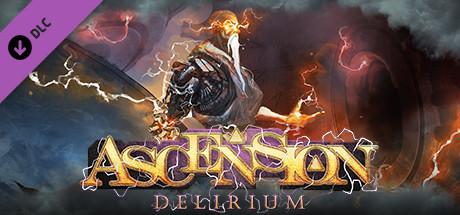 Ascension: Delirium on Steam
