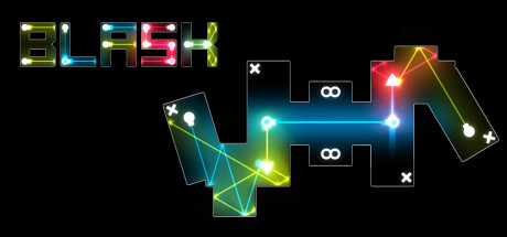 BLASK Free Download