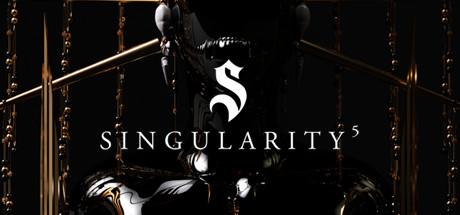 Singularity 5