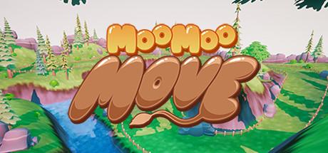 Moo Moo Move achievements