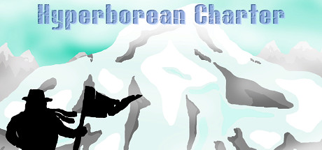 Hyperborean Charter