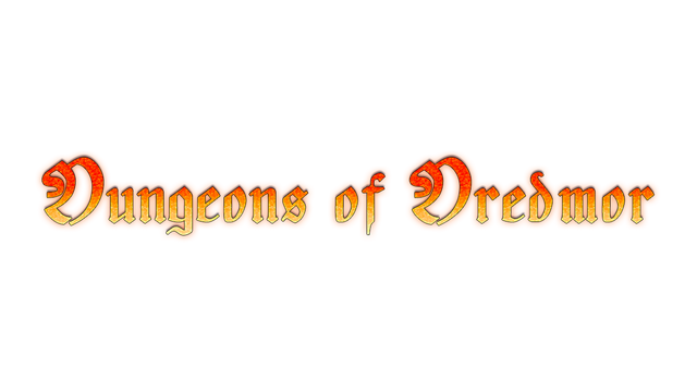Dungeons of Dredmor - Steam Backlog