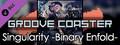 Groove Coaster - Singularity -Binary Enfold-