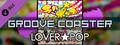 Groove Coaster - LOVER★POP
