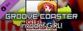 Groove Coaster - Invader GIRL!