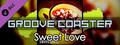 Groove Coaster - Sweet Love