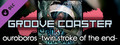 Groove Coaster - ouroboros -twin stroke of the end-