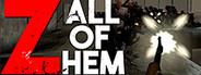 All Of Zhem
