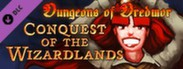 Dungeons of Dredmor: Conquest of the Wizardlands