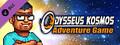 Odysseus Kosmos and his Robot Quest - Episode 4-dlc