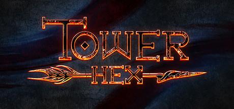 TowerHex