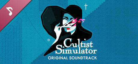Cultist Simulator: Original Soundtrack