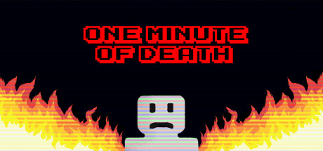 One minute of death