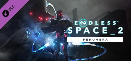 Endless Space® 2 - Penumbra