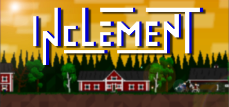 Teaser image for Inclement