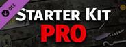 Professional Fishing: Starter Kit Pro