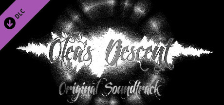 Olea's Descent Soundtrack