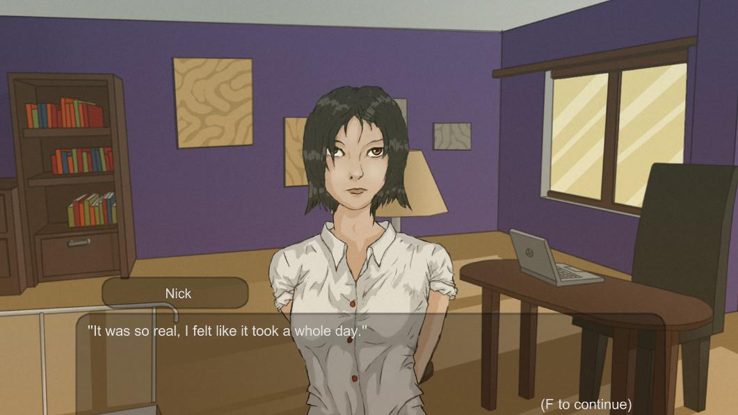 com.steam.988890-screenshot