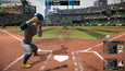 Super Mega Baseball 3 picture10