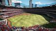 Super Mega Baseball 3 picture6