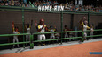 Super Mega Baseball 3 picture12